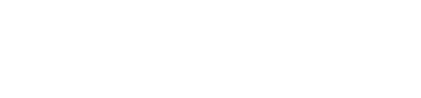 Raglan Street Private Logo